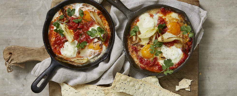 Baked-Breakfast-eggs