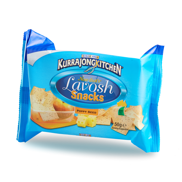 Lavosh-Snacks