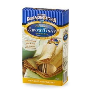 Lavosh-Thins-Caramelized-Onion-&-Sea-Salt