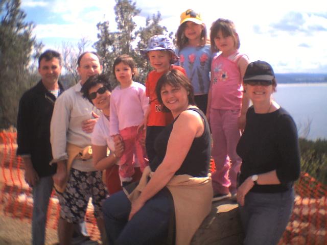 Palm beach2004