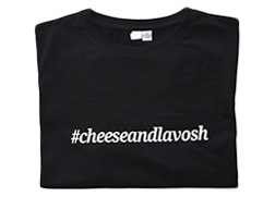 cheese-and-lavosh-hashtag-tshirt