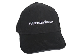 cheese-and-lavosh-hat