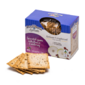 product-image-artisan-crispbread-sprouted-grain-with-pear-and-cranberry-2