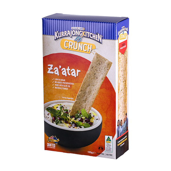 product-image-kurrajong-kitchens-zaatar-1
