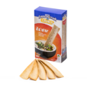 product-image-kurrajong-kitchens-zaatar-2