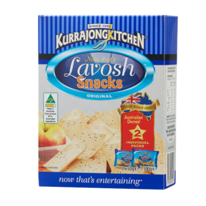 product-image-lavoash-snacks